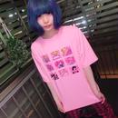 セーラームーンTシャツ/select