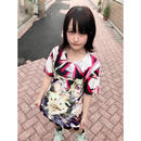 遊戯王総柄Tシャツ/select