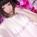 ねっとあいどるシースルーフード付きBIGTシャツ/魔法都市東京