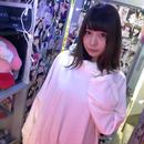 ひきこもりコズミックパーカー/HOMELESS PARTY.