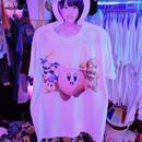 カービィと仲間たちBIGTシャツ/select