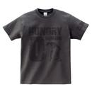 Tシャツ:渇望のゼロ