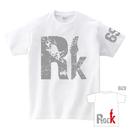 Tシャツ:ROCK02