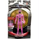 パワーレンジャー Power Rangers バンダイ Bandai フィギュア おもちゃ Movie Morphin Grid Pink Ranger Action Figure