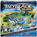 ベイブレード Beyblade ハズブロ Hasbro Toys おもちゃ Burst Star Storm Battle Set