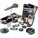 スターウォーズ Star Wars ファンタジーフライトゲーム Fantasy Flight Games おもちゃ Armada CR90 Corellian Corvette Expansion