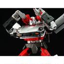 トランスフォーマー タカラトミー TAKARA TOMY Transformers Masterpiece MP-18S Silverstreak (With Collector Coin)