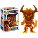 マーベル Marvel ファンコ Funko フィギュア おもちゃ Thor: Ragnarok POP! Surtur Exclusive Vinyl Bobble Head