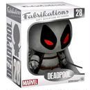 デッドプール Deadpool ファンコ Funko ぬいぐるみ おもちゃ Marvel Fabrikations Exclusive Plush #28 [X-Force