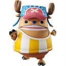 ワンピース おもちゃグッズ Toys and Collectibles One Piece Tony Tony Chopper Kungfu Point POP 1/8 Scale Figure