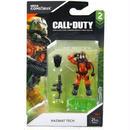 メガブロック Mega Bloks メガブロックス おもちゃ Call of Duty Hazmat Tech Set FMG04