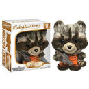 マーベル ファンコ FUNKO Guardians of the Galaxy Fabrikations Rocket Raccoon