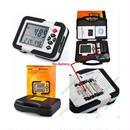 二酸化炭素濃度計 CO2測定機 デジタルモニター 監視計 アラーム警報機能付き 温度計・湿度計付き 酸欠 技能講習