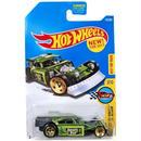 ホットウィール Hot Wheels マテル Mattel Toys おもちゃ Legends of Speed Aristo Rat Die-Cast Car DVB16 [3/10]