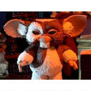グレムリン ネカ NECA Gremlins Ultimate Gizmo Figure