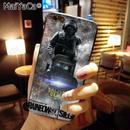 レインボーシックス シージTPU シリコン Iphone ケース アイフォンケース  Tom Clancy's Rainbow Six Siege R6S シージグッズ 5