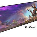 フォートナイト マウスパッド 70cm×30cm Fortnite  7
