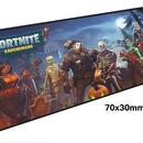 フォートナイト マウスパッド 70cm×30cm Fortnite  9