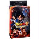 ドラゴンボール Dragon Ball Z グレートイースタンエンターテインメント トランプ おもちゃ Dragon Ball Super Characters Group Playing Cards