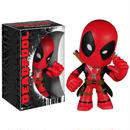 デッドプール ファンコ フィギュア・おもちゃ Funko Funko Marvel Deadpool Super Deluxe 9 Inch Vinyl Figure