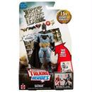 バットマン Batman マテル Mattel フィギュア おもちゃ DC Justice League Movie Interactive Talking Heroes Deluxe
