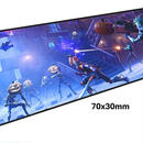 フォートナイト マウスパッド 70cm×30cm Fortnite