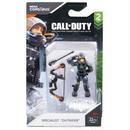 """メガブロック Mega Bloks メガブロックス おもちゃ Call of Duty Mega Construx Specialist """"Outrider"""" Set FMG01"""