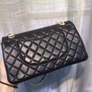 高級 ハンドバッグ チェーン ハンドバッグ ショルダーバッグ  最高品質 30センチ