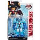 トランスフォーマー Transformers ハズブロ Hasbro Toys フィギュア  Robots in Disguise Blizzard Strike Autobot Drift