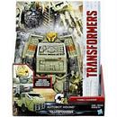 トランスフォーマー Transformers ハズブロ Hasbro Toys フィギュア おもちゃ The Last Knight 2 Step Turbo Changer Hound