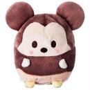 ミッキーマウス Mickey Mouse ディズニー Disney ぬいぐるみ おもちゃ Ufufy Exclusive 4.5-Inch Small Scented Plush