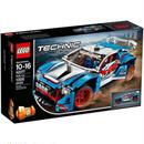 レゴ LEGO おもちゃ Technic Rally Car Set #42077