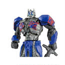 トランスフォーマー タカラトミー TAKARA TOMY Transformers Metakore Movie Figure - Optimus Prime