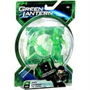 グリーンランタン Green Lantern Movie マテル Mattel Toys フィギュア おもちゃ Hal Jordan Action Figure GL02 [Max Charge]