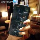 レインボーシックス シージTPU シリコン Iphone ケース アイフォンケース  Tom Clancy's Rainbow Six Siege R6S シージグッズ 3