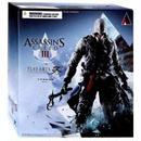 アサシン クリード Assassin's Creed スクウェア エニックス Square Enix フィギュア おもちゃ III Liberation Play Arts Kai Connor