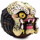 プレデター Predator キッドロボット Kidrobot おもちゃ Horrorballs Series 1 4-Inch Horrorball
