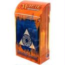 マジック ザ ギャザリング ウィザーズオブザコースト おもちゃ MtG Dragon's Maze Azorius Senate & Boros Legion Prerelease Pack