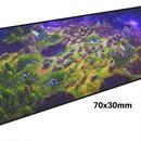 フォートナイト マウスパッド 70cm×30cm Fortnite  2