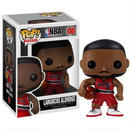 エヌ ビー エー ファンコ Funko Funko NBA LaMarcus Aldridge POP Series 1 Figure