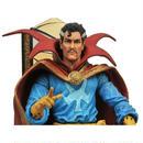 マーベル ダイアモンド セレクト DIAMOND SELECT TOYS Marvel Select Doctor Strange