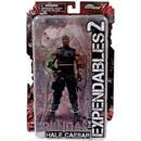 エクスペンダブルズ The Expendables ダイアモンド セレクト Diamond Select Toys フィギュア おもちゃ 2 Hale Caesar Action Figure