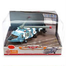 プレーンズ Planes ディズニー Disney ダイキャストフィギュア おもちゃ Hector Vector Exclusive Diecast Vehicle