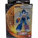 ロックマン Mega Man バンダイ Bandai おもちゃ X Mega Armor Series EX Armor X Model Kit