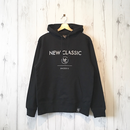 Since 2015 Logo Hoodie (3 color)