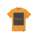 Classic Box T-Shirts (限定カラー)