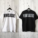 T-Shirts [Big Logo]