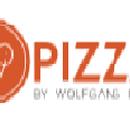 WP PIZZA(ウルフギャングパック ピッツァ)/BLTAサンド(ポテトチップス付き)