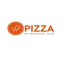 WP PIZZA(ウルフギャングパック ピッツァ)/ステーキサンド(ポテトチップス付き)