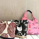 mocomode | ショッピングバッグ